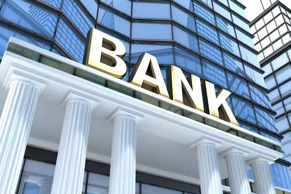 beginning of new year is not auspicious for banks 30 thousand crores