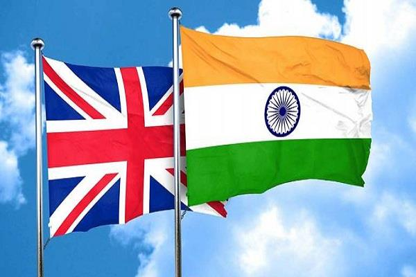industry expected india uk relations will be better after brexit