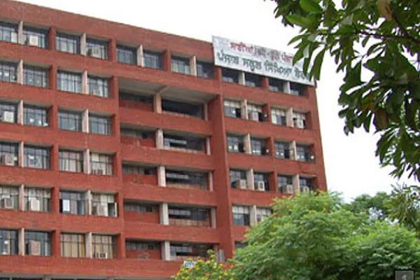 education department appointed nodal officers 22 deputy director districts