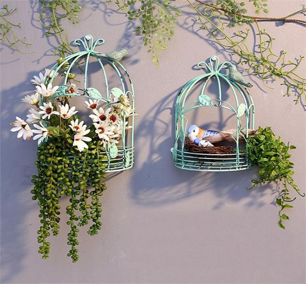 आर्टिफिशियल Flowers के साथ सजाएं अपना घर