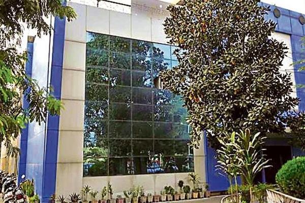 improvement trust will soon take action on illegal possession of latifpura