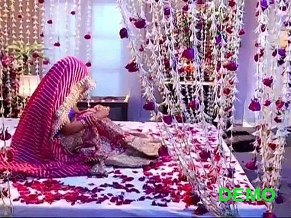bridal cheated her husband