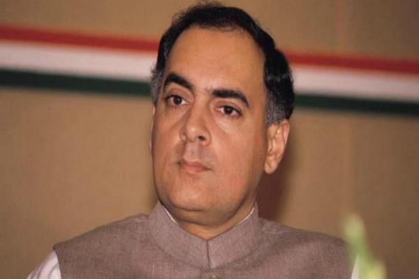 rajiv gandhi massacre sc asks tamil nadu about verdict on mercy plea of convict