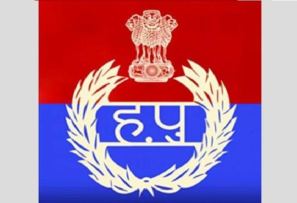 2 police officers of haryana police honored with home minister medal