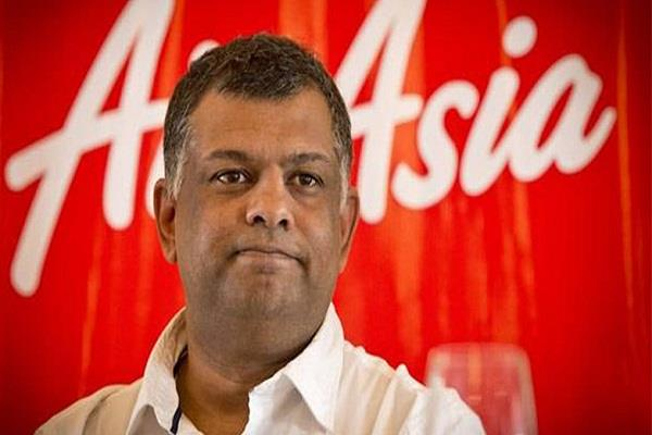 air asia officials have increased difficulties in money laundering case