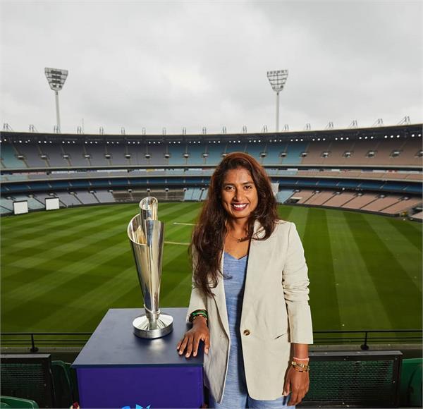 क्रिकेटर मिताली राज की लुक में नजर आई तापसी, जानिए इनकी लाइफ स्टोरी