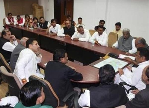 kamal nath cabinet meeting concluded these proposals got approval