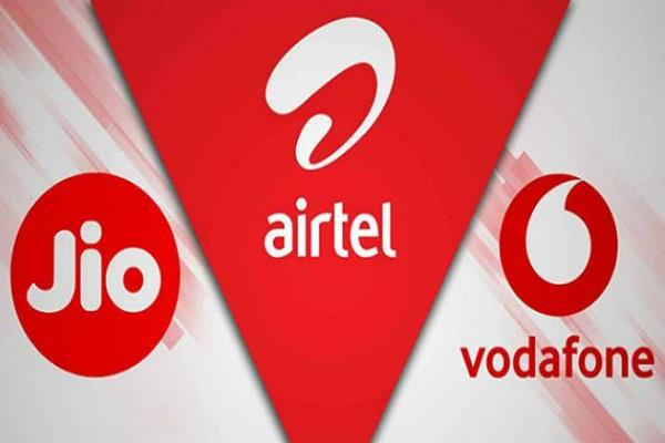 jio airtel and bsnl introduce great broadband plans
