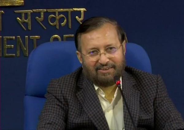 javadekar on deepika padukone visit to jnu free to go anywhere