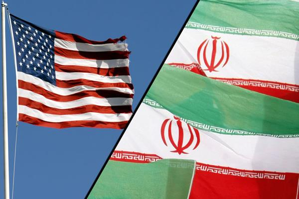 india s exports will be affected if us iran tension increases fieo