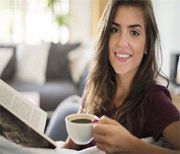 दिल के लिए बेस्ट है चाय का सेवन, जानिए क्यों है खास