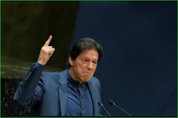 imran khan said bollywood responsible for crime in pak