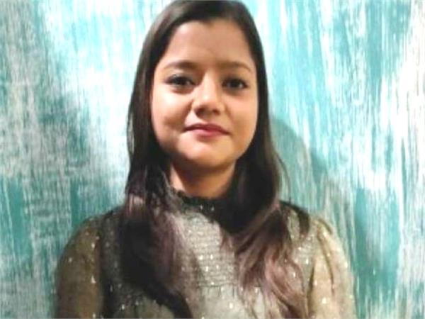 dead body of mbbs student found floating in ganga suicide note