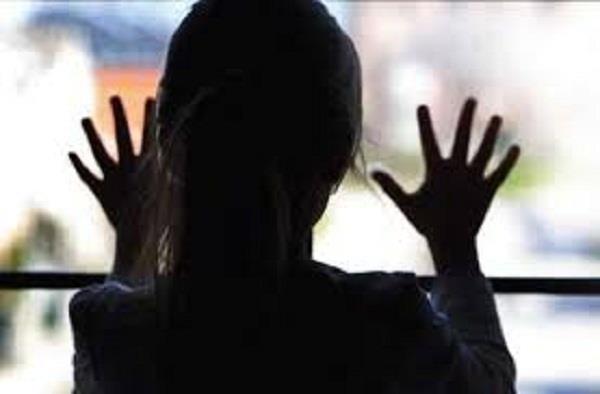 youths tried to rape a minor
