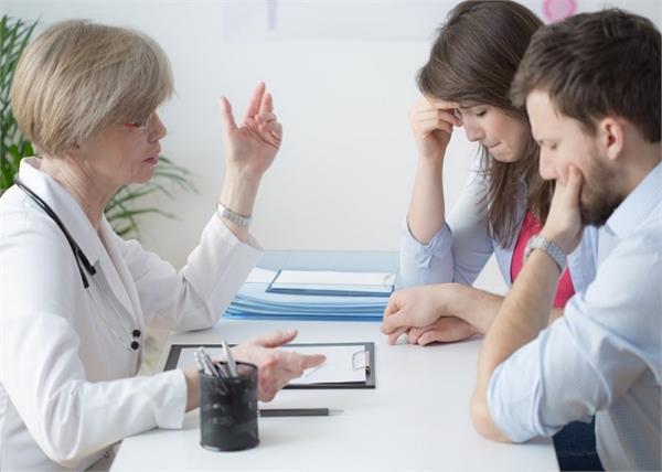 Women Care: इस कारण भी नहीं हो सकती संतान
