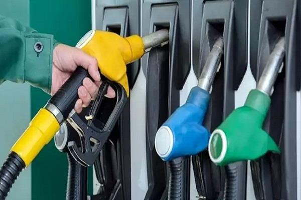 january biggest cut in petrol and diesel prices