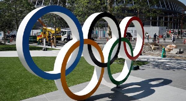 Image result for tokyo punjab kesari sports