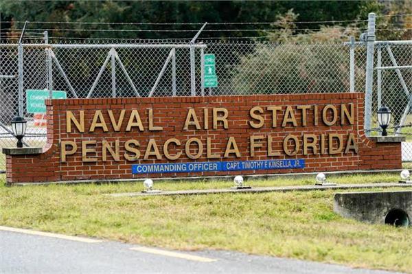 us to expel a dozen saudi trainees in wake of florida naval