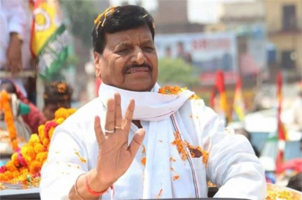 will not support the law that divides the country shivpal