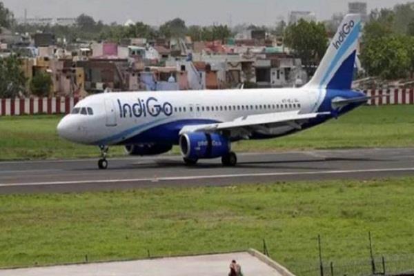 bangalore wheelchairs airlines pilots supriya unni nair