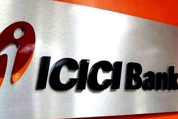 icici bank net profit of rs 4146 crore