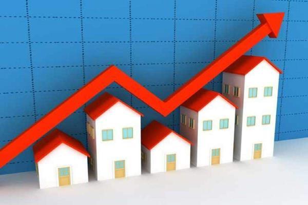 despite economic slowdown house sales rose in 2019 knight frank