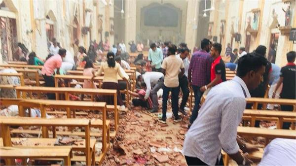 sri lanka lifts ban on drones imposed after easter attacks