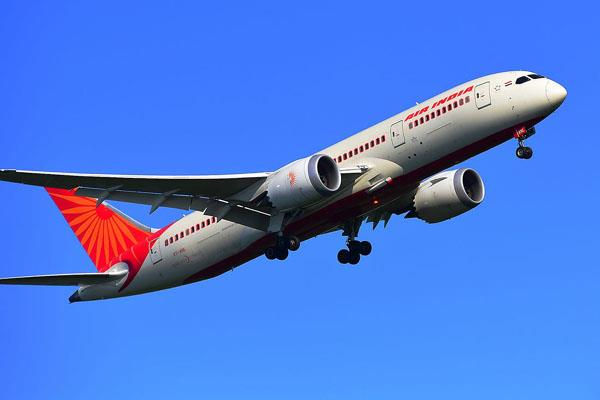 air india canceled flights from 31 january to 14 february due to virus