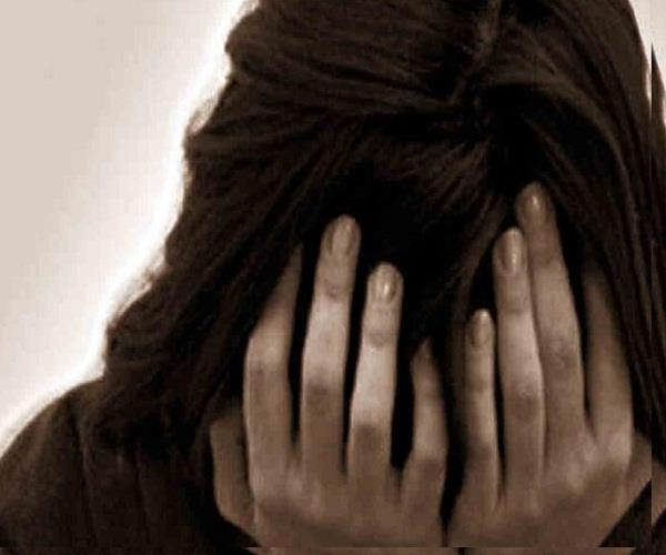 married woman raped in sundernagar