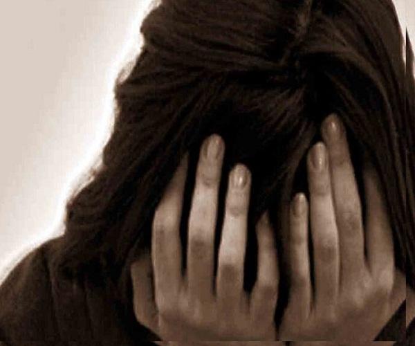 हिमाचल: कार में विवाहित महिला के साथ दुष्कर्म,आरोपी के खिलाफ केस दर्ज
