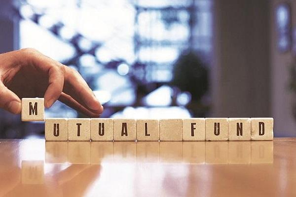 mutual fund industry wants tax exemptions in the budget