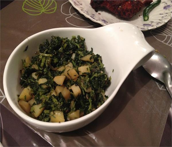 शुगर कंट्रोल करेगी यह हरी सब्जी, मिलेंगे और भी कई फायदे