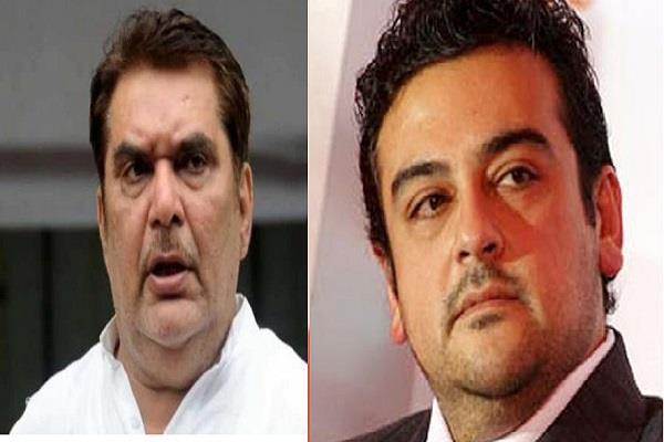 actor raza murad told caa against the constitution