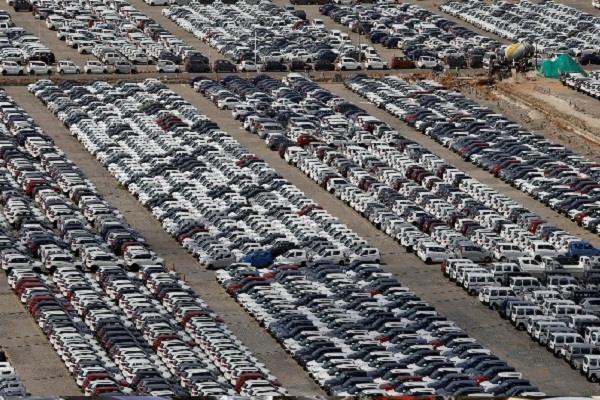 tata motors sales will jump