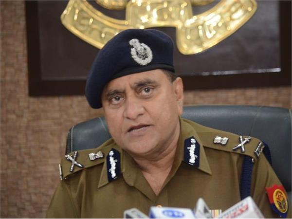 big achievement of up police 1993 mumbai serial blast absconding