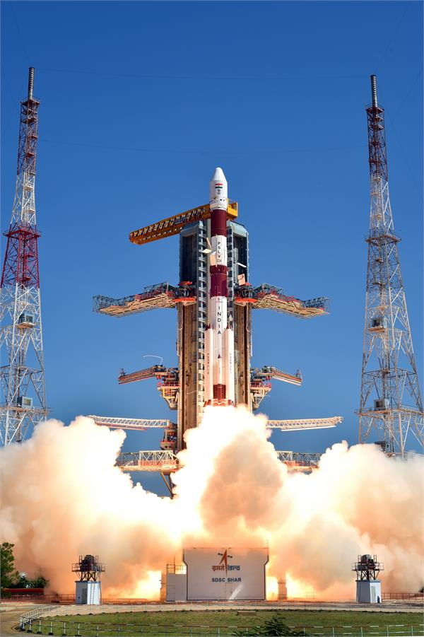 gsat 30 isro 17 jan south america pslv