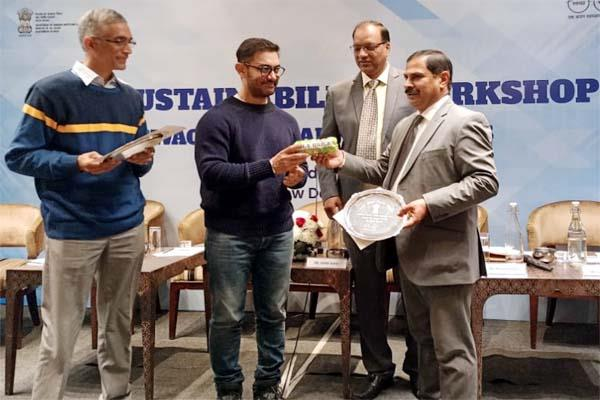 sirmaur district enhanced the value of himachal