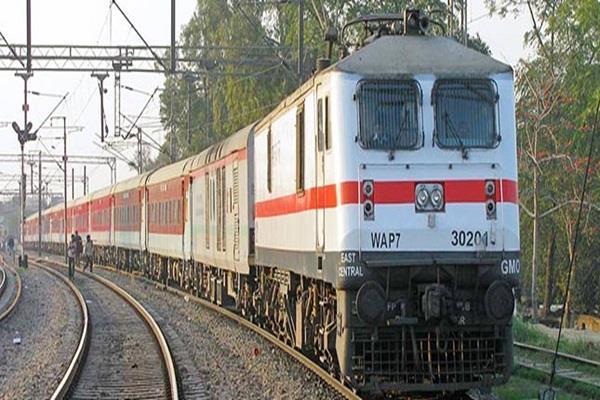 budget 2020 fm nirmala sitharaman can give big gift to railways