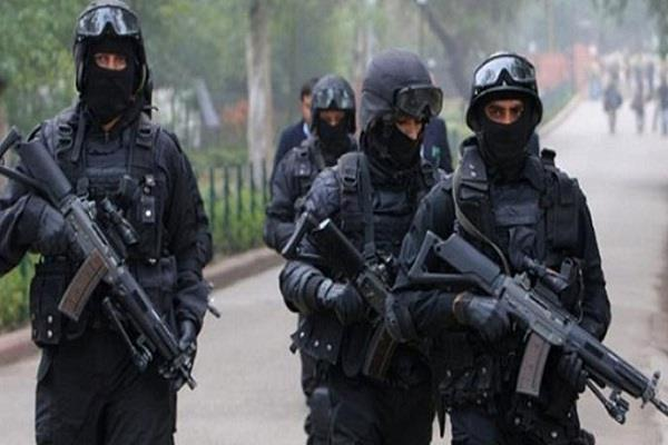nsg commandos will no longer be in vip security government takes steps