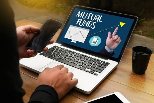 mutual fund industry assets increase by rs 3 15 lakh crore in 2019