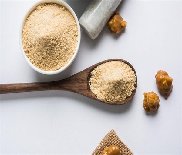 खाने का स्वाद बढ़ाने वाला यह मसाला डायबिटीज पर भी रखेगा कंट्रोल