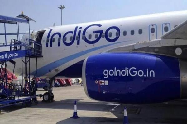 rakesh gangwal of indigo convenes shareholders meeting on 29 january