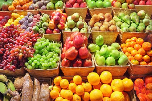 use of chemicals to cook fruits is similar to poisoning someone court