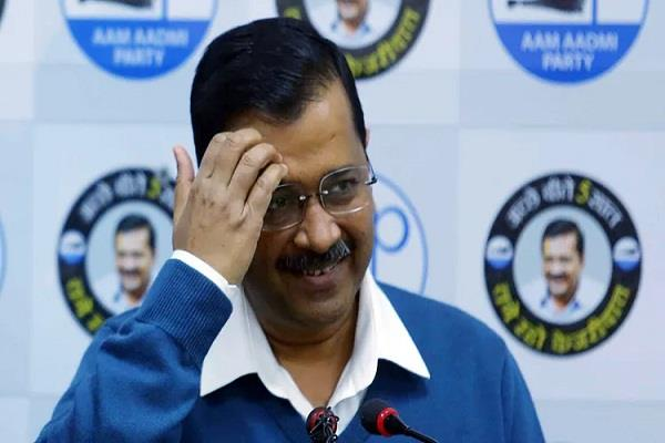 aap first list of congress candidates expected to come before 14