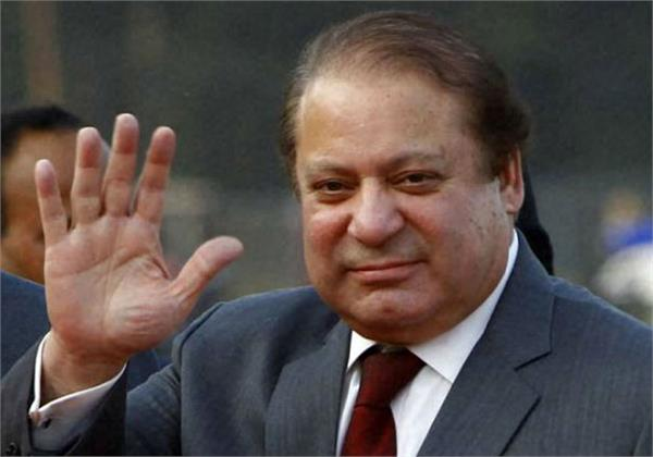 pakistan punjab province  nawaj sarif medical report london