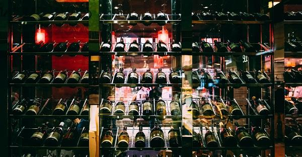 haryana government wants to give good quality wine to drinkers