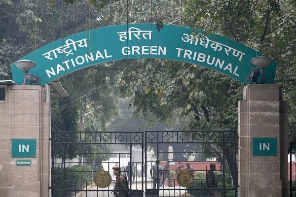 ngt asks cpcb to get information on solid waste management