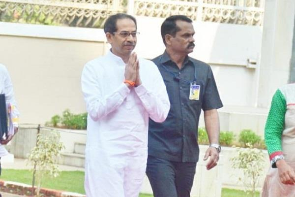 uddhav government clarified  citizenship law will not apply in maharashtra