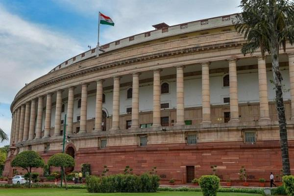budget session will start from january 31