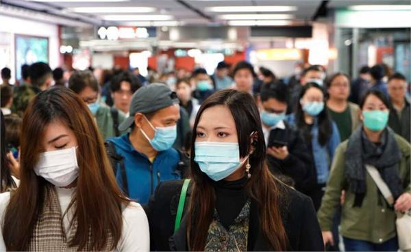 china xi jinping corona coronavirus xinhua news agency saturday